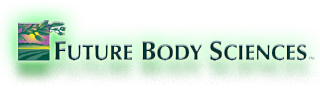 Future Body Sciences Logo